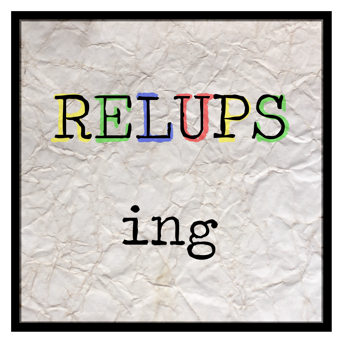 00 - Relups (Ing EP) COVER