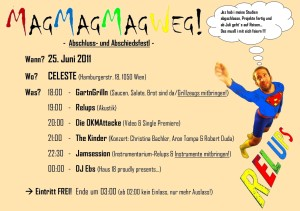 MAGAMAGMAGWEG4
